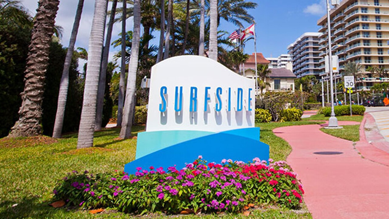 wptv-town-of-surfside.jpg