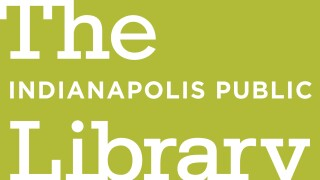 File Art - Indianapolis Public Library
