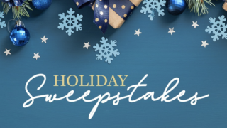 Holiday Sweepstakes.png