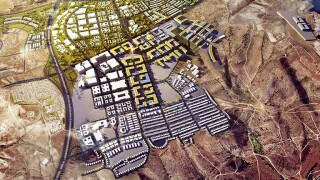 chula vista university and innovation district.jpeg