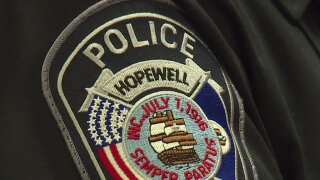 Hopewell Police.jpeg