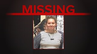 Arvada police searching for woman with autism who's been missing since Thursday