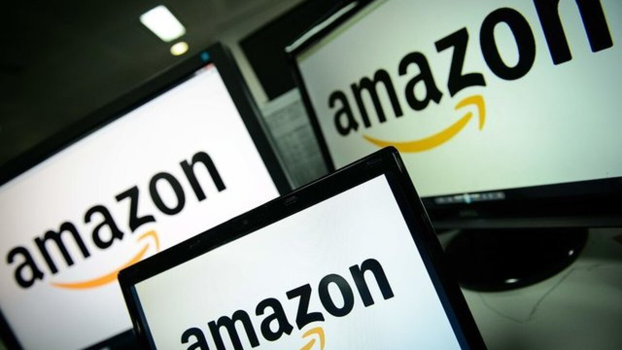 Ways to combat price hike for Amazon Prime