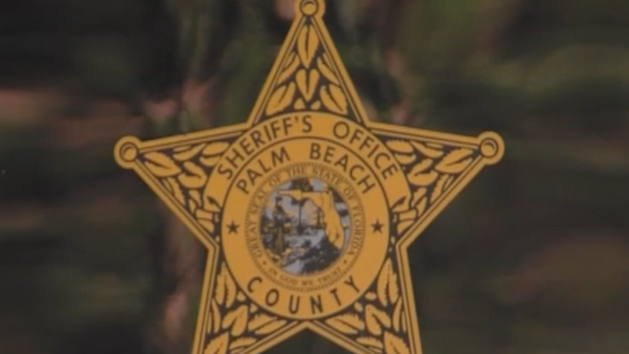 PBSO launches Operation Wild Stallion to crackdown on impaired driving in Wellington