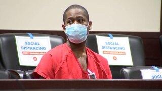 Accused-Seminole-Heights-serial-killer-Howell-Donaldson-III.jpg
