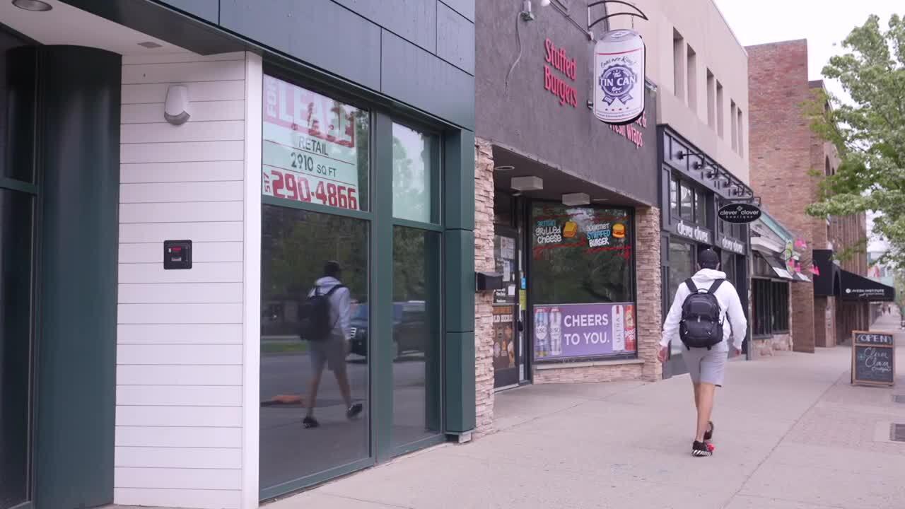East Lansing Businesses