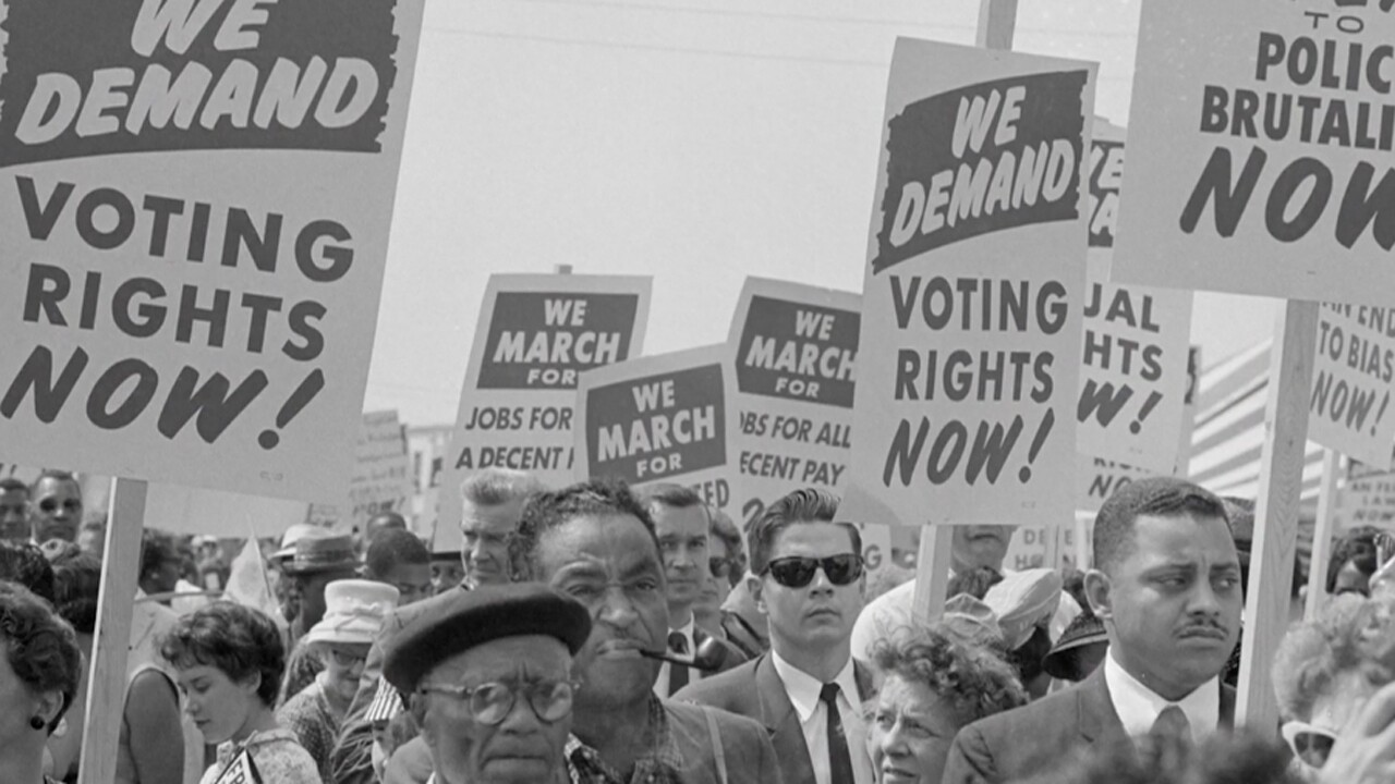 wptv-1960s-voting-rights-protest.jpg