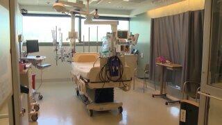Emergency Room Hospital.jpeg