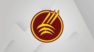 MSU-Northern-logo.jpg
