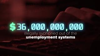 unemployment scams