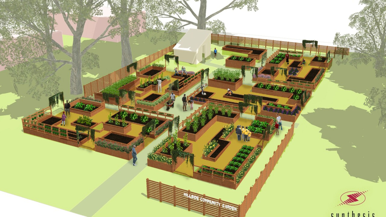 Hillside Garden Perspective final image.jpg