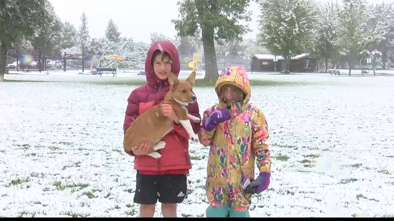 Missoula First Snow.jpg
