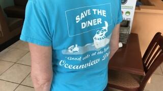 oceanview diner 2.jpg