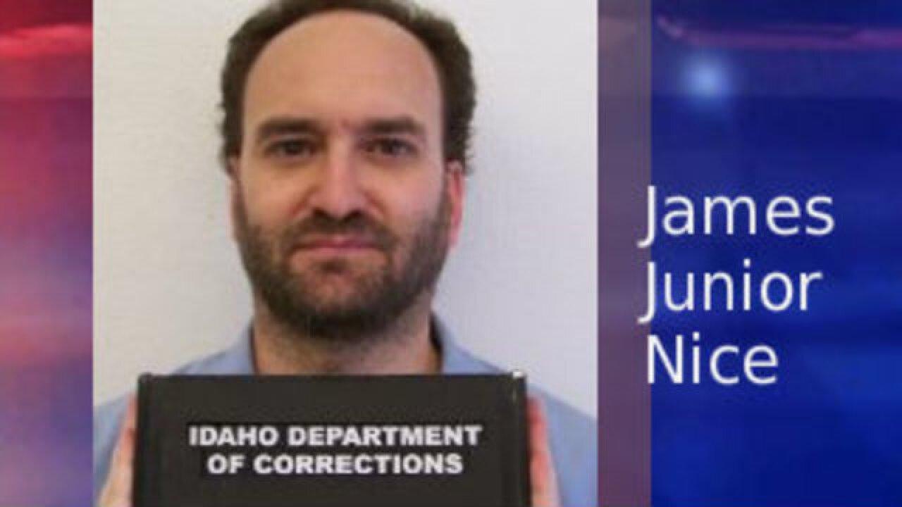 Investigation continues in prison inmate killing