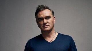 Morrissey_Credit Jake Walters.jpg