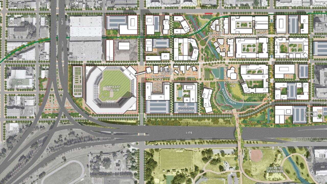 Tropicana-development-plans-City-of-St.-Petersburg-1.jpg