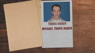 UPDATE: Arrest warrant issued for contractor profiled on News 5 Investigates