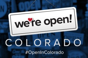 We're Open Colorado - Blue - 480x360 A.jpg