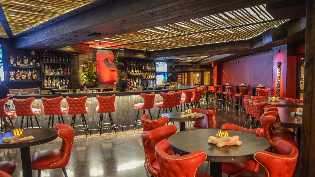 Dining In Phoenix 50 New Restaurants And Cocktail Bars To