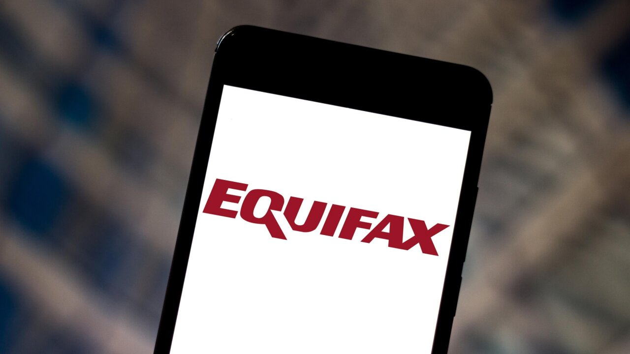 Did you claim $125 from Equifax? There's one more thing you'll have to do to get it
