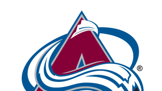 Second Avalanche player tests positive for COVID-19