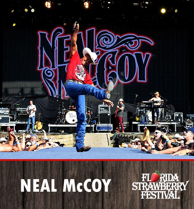 NEAL-McCOY.png