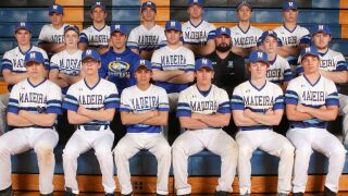 Madeira baseball team won't soon forget its season this spring
