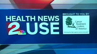 Health News.PNG