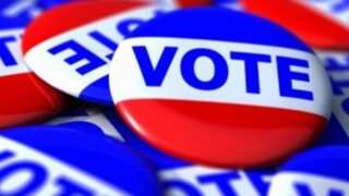 In-Person Absentee Voting Open Statewide in Kentucky's May 21 Primary Election