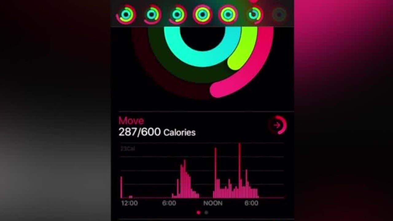 wptv-health-app.jpg