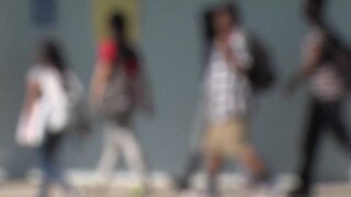San Diego Unified schools on Minimum Day schedule for 3rd straight day due to excessive heat