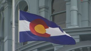 Colorado Government Furloughs