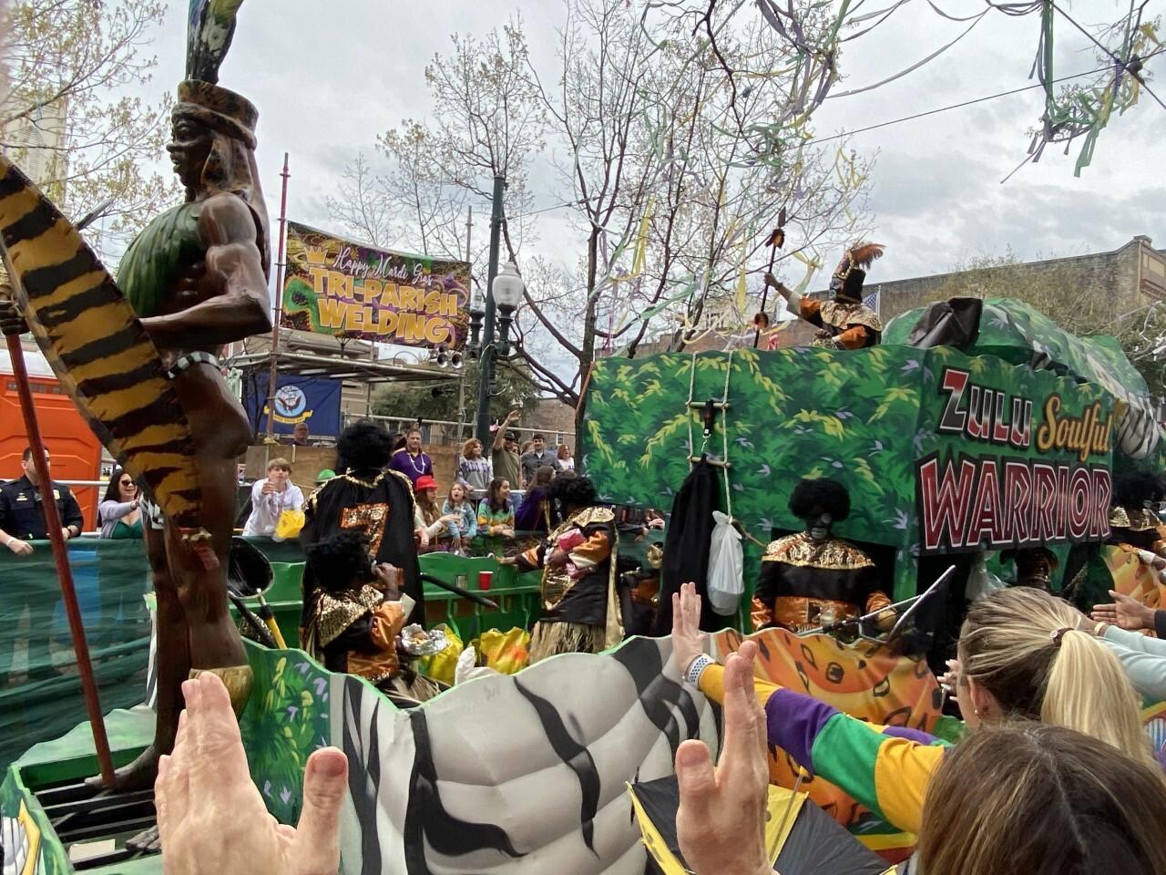 Zulu parade New Orleans 6 (Scott Brazda).jpg