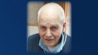 Charles D. Brown, 86