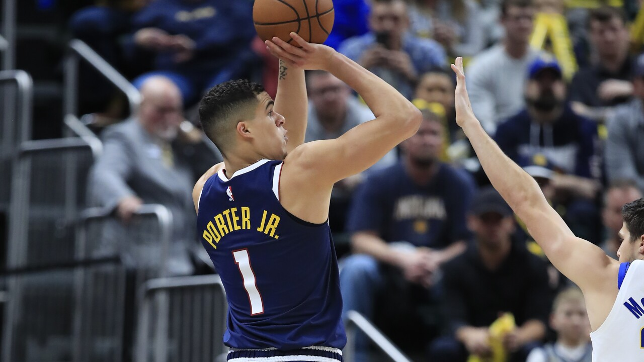 michael-porter-jr-nuggets-pacers