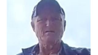 John Warford.PNG