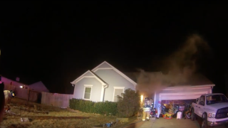 Gardner house fire.png