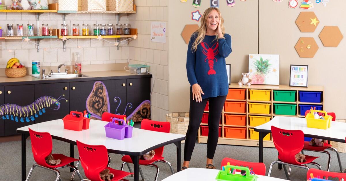 www mi gov childcare