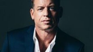 Troy Aikman demands 'major organizational changes' in Dallas Cowboys