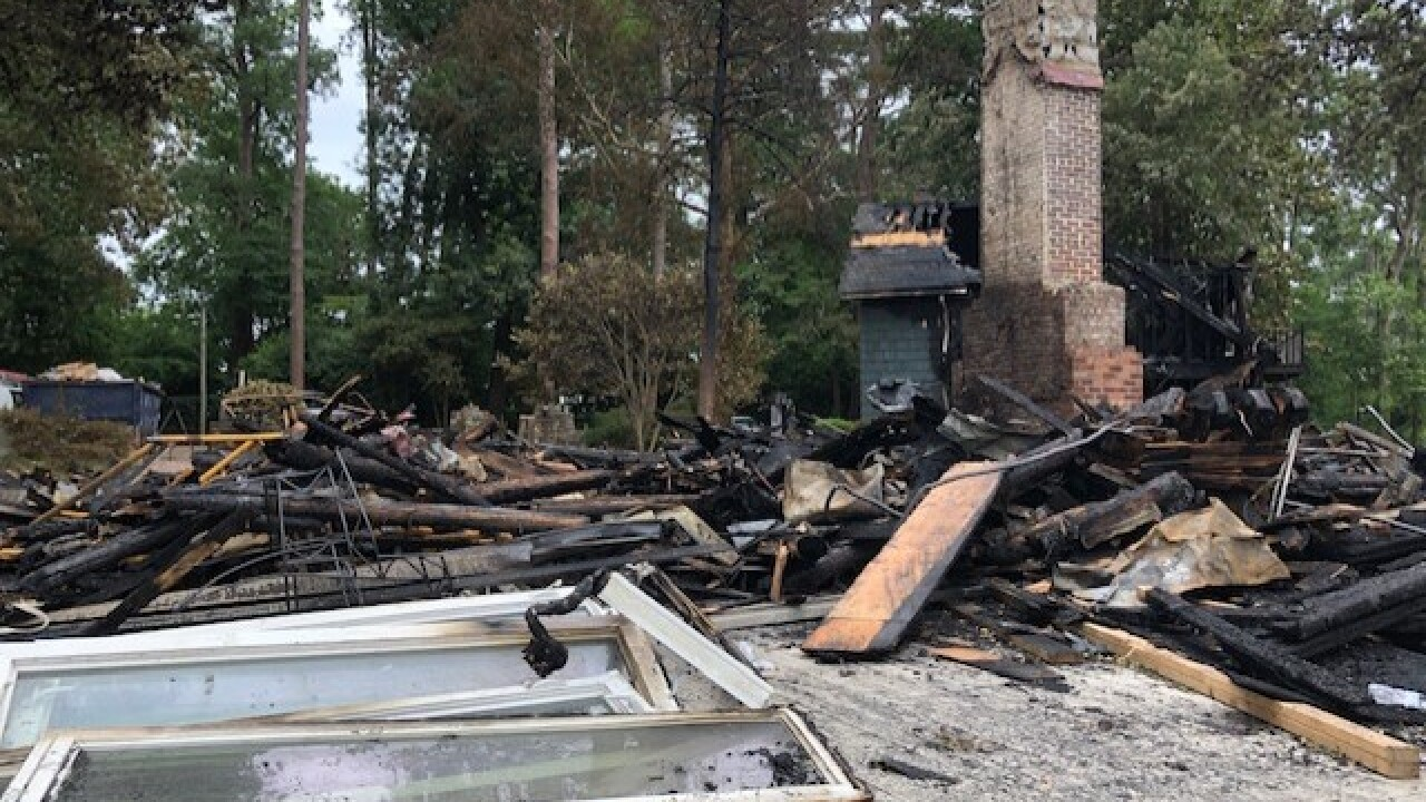 house fire mccullough 1.jpg