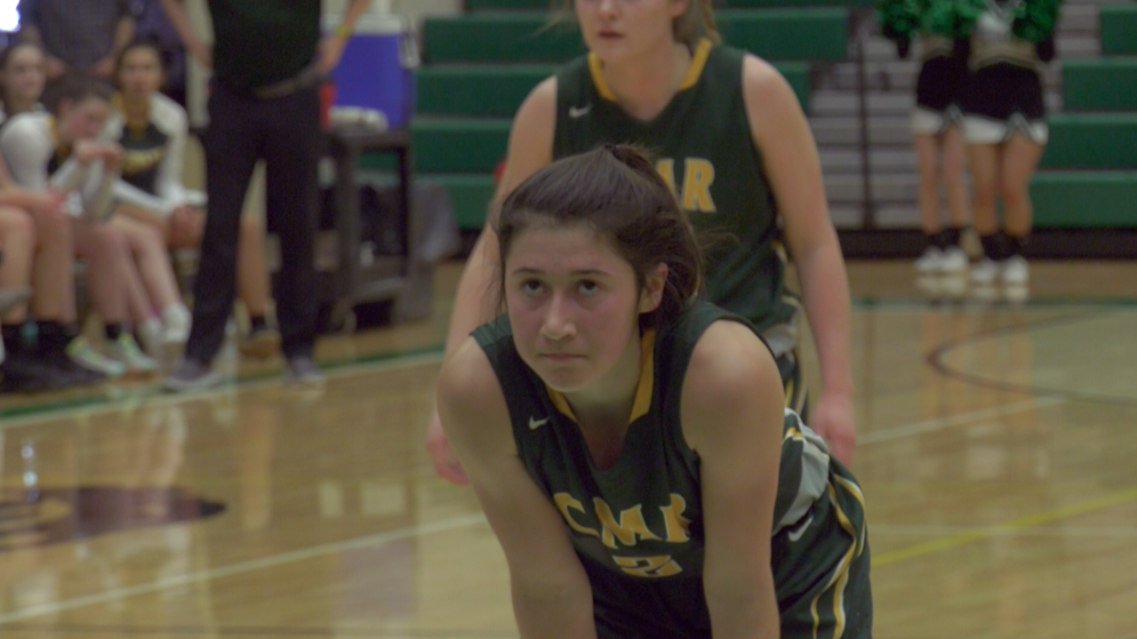 lauren lindseth great falls cmr gbb