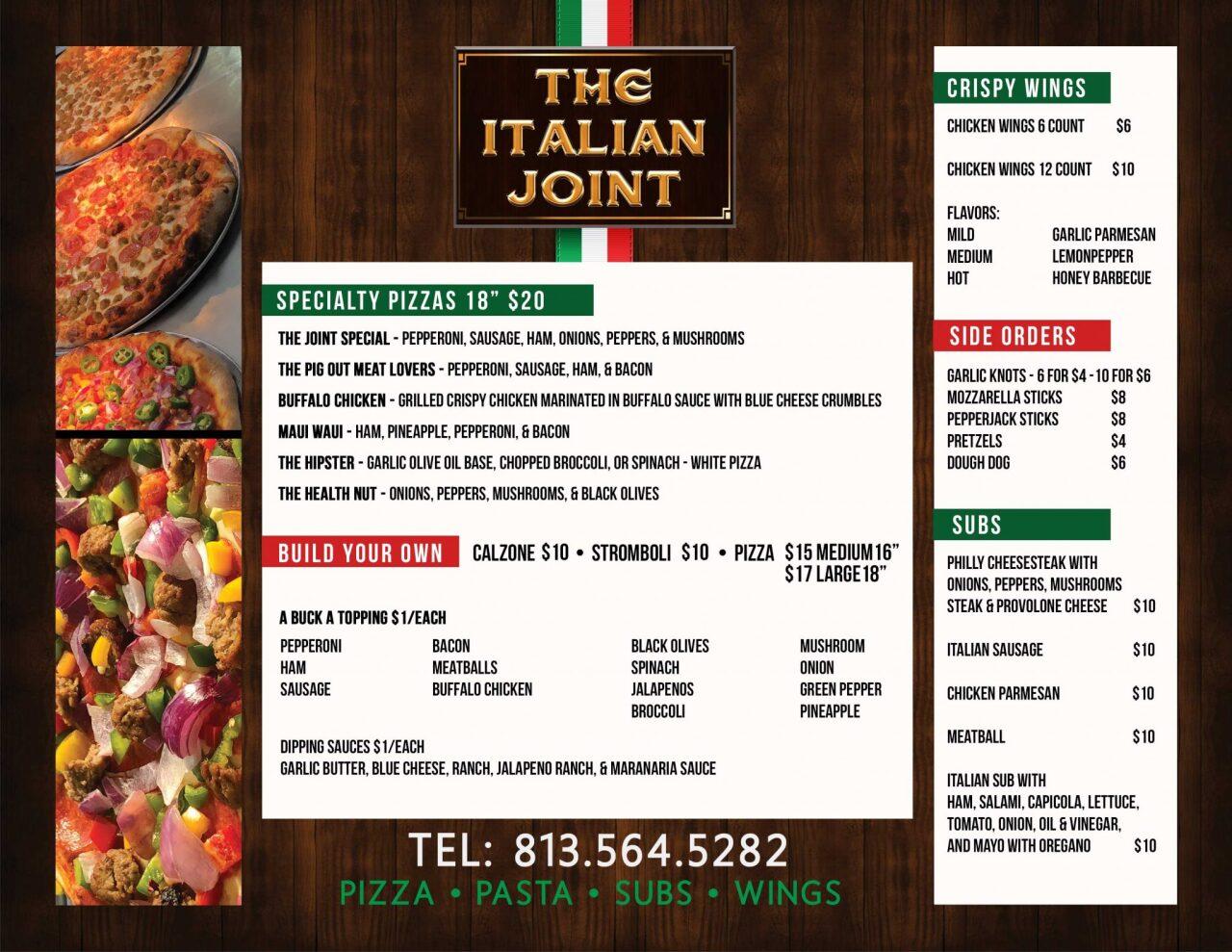 taste of the fair pizza-side-small-menu.jpg