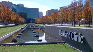 New lawsuit says Cleveland Clinic uses deceptive billing practices and Clinic responds with general statement.