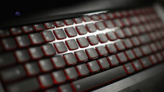 FCC announces $10 million fine for security breach following Scripps investigation