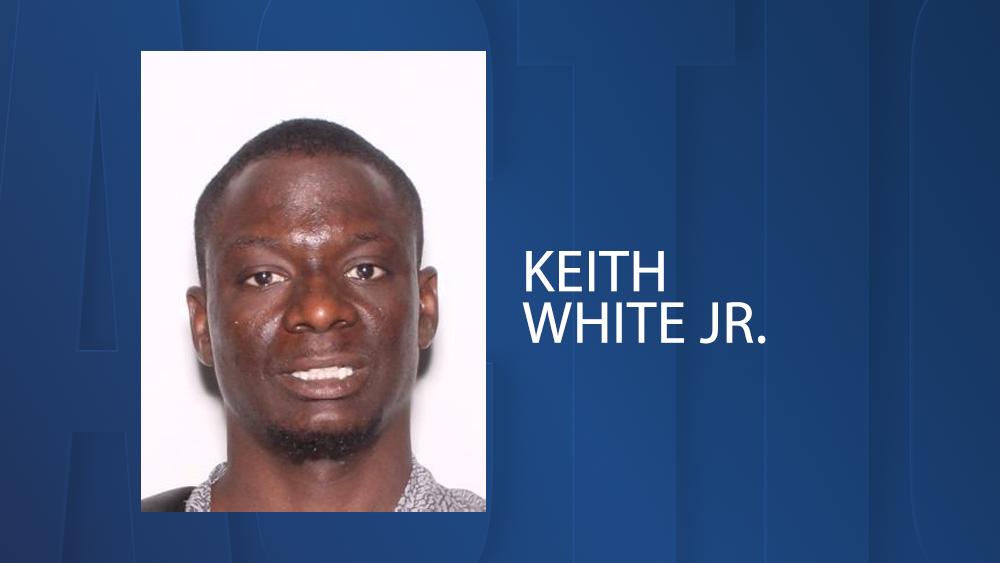 Keith-E.-White-Jr..png