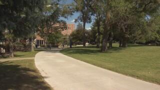 School starts at MSU Billings and Rocky