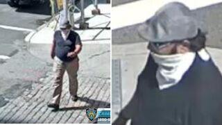 NYU graffiti suspect.jpg