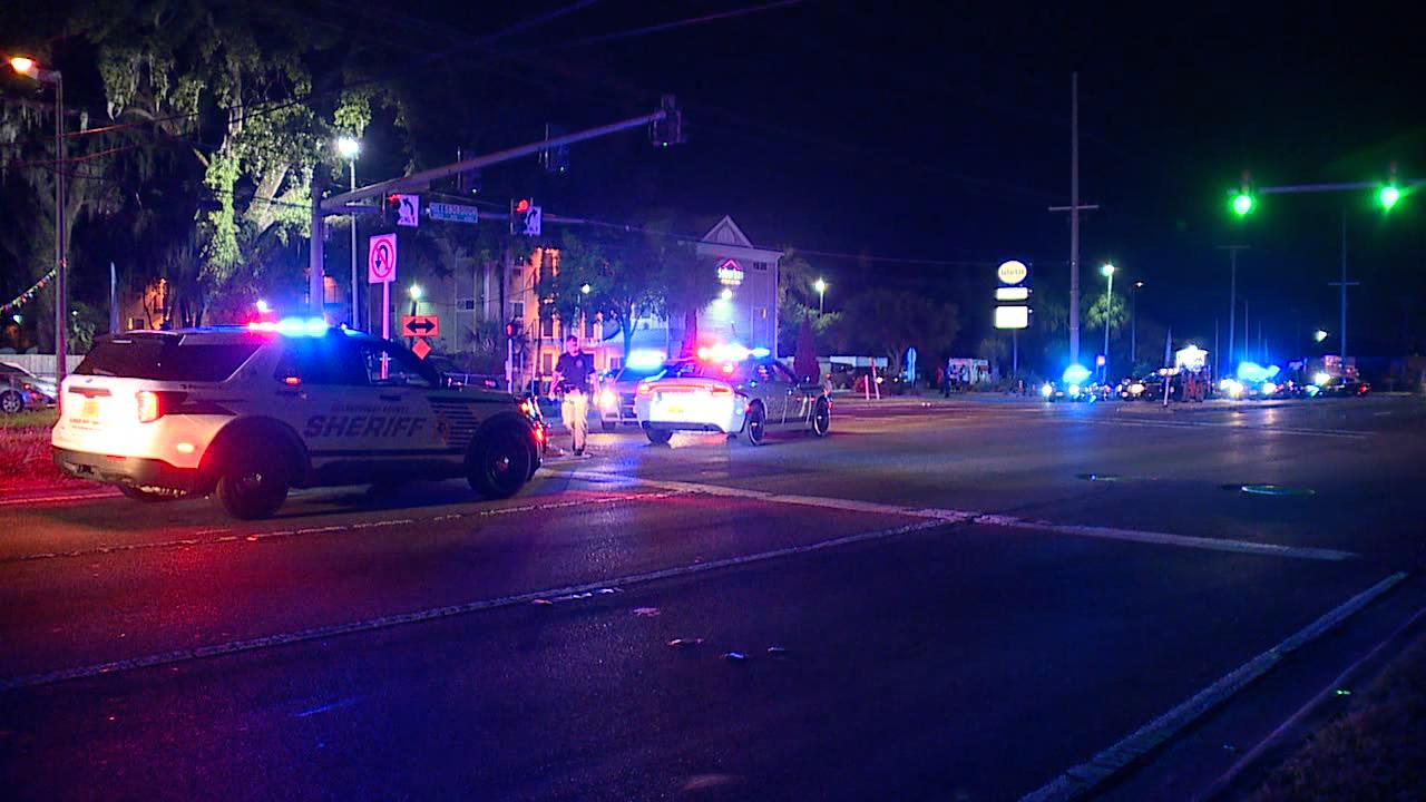fatal hit-and-run crash Hillsborough Avenue.png