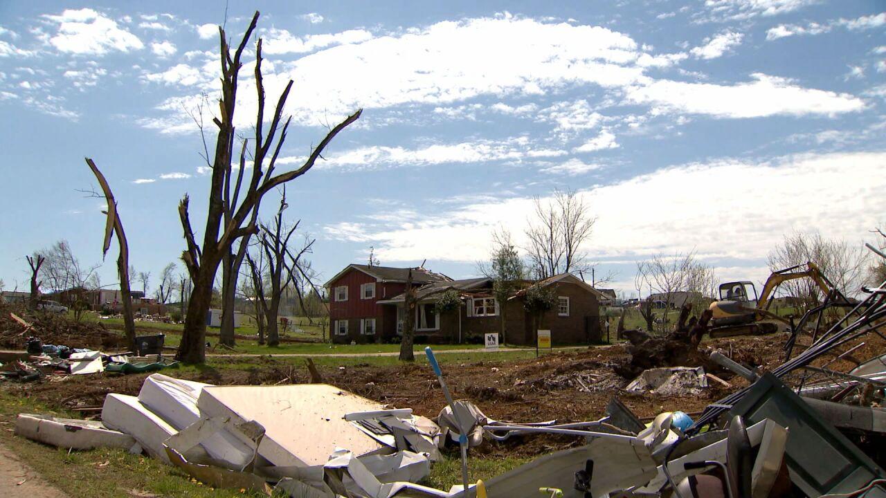 mt. juliet tornado.jpeg