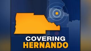 Covering Hernando Generic